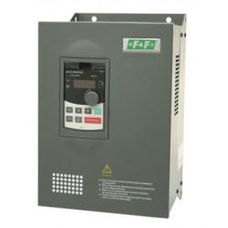 FA-3X220 inverter
