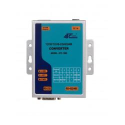 Converter ATC-1000