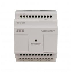 Sterownik programowalny FLC18E-2AQ-VI