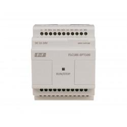 Sterownik programowalny FLC18E-3PT100