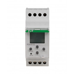 Timing relays PCS-517