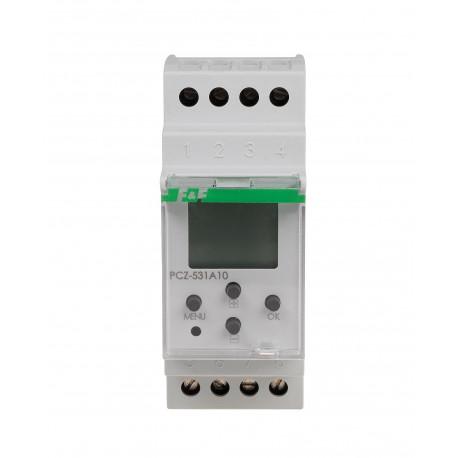 Programmable cotrol timer PCZ-531A10