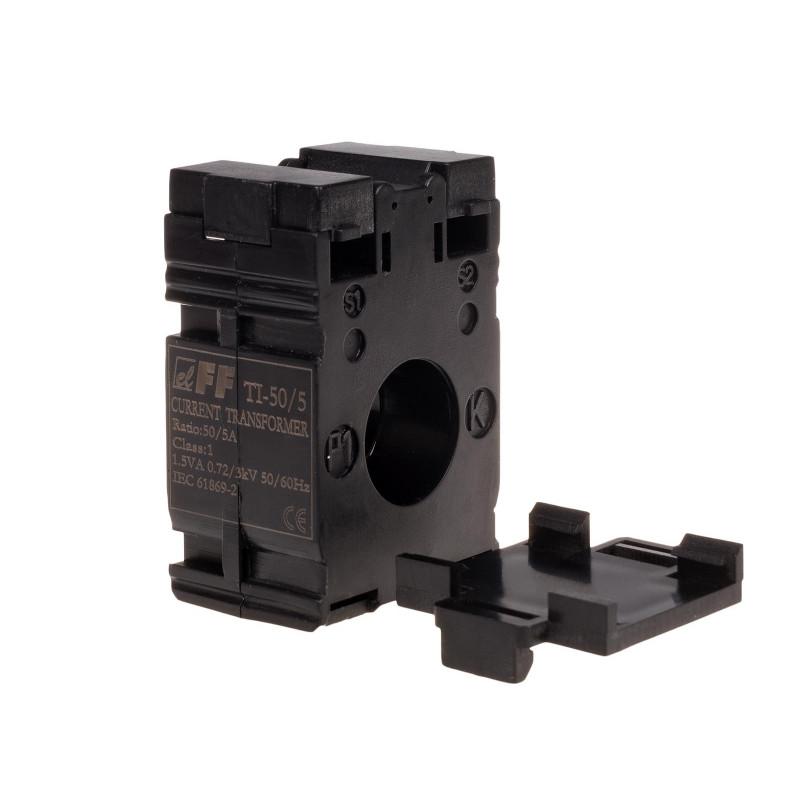 current transformer ti-50