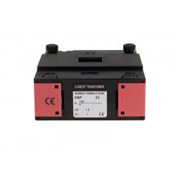 Current transformer TO-150