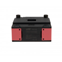 Current transformer TO-200