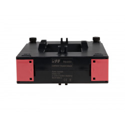Current transformer TO-600