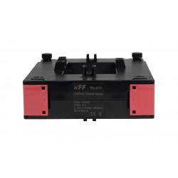 Przekładnik prądowy TO-600