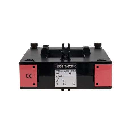 Current transformer TO-1000