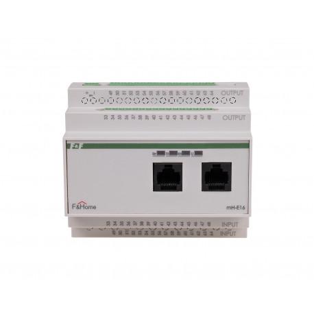 FLC-USB programator