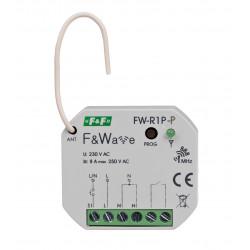Radiowy przekaźnik wielofunkcyjny FW-R1P-P