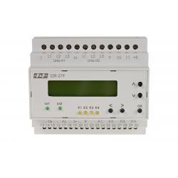 SZR-280 / SZR-280/12