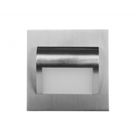 Stair light LED INGA LS-ISW