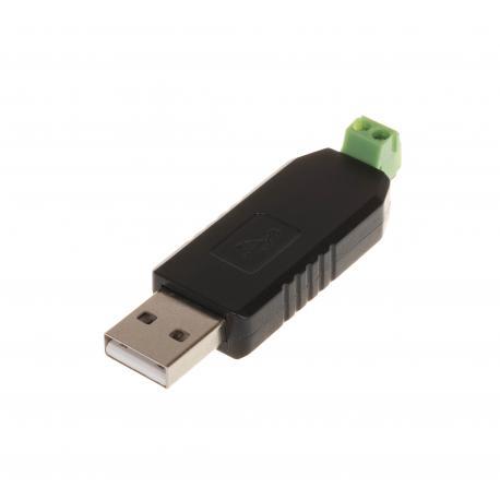 Konwerter CN-USB-485