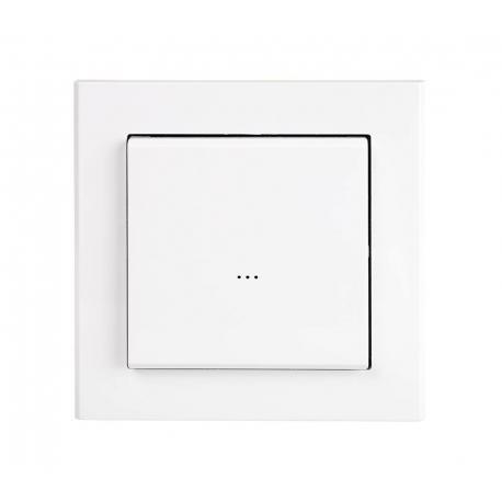 FW-WSO2 2-kanałowy nadajnik zdalnego sterowania Sonata OSPEL