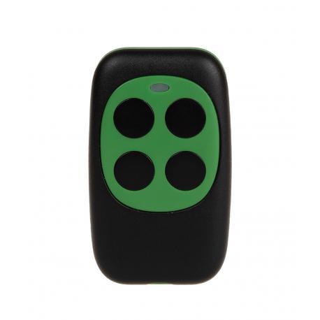 Remote control FW-RC4