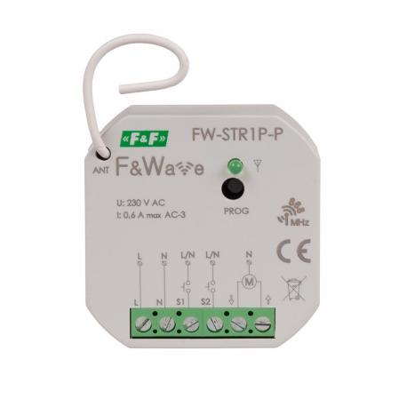 Roller blind controller FW-STR1D