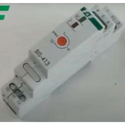 Wideoporadnik -Przekaźnik bistabilny czasowy do oświetlenia LED BIS 413i