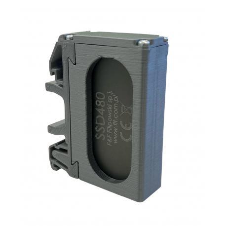 Pamięć masowa SSD 480GB