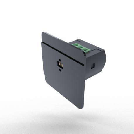 Infrared motion sensor DR-07