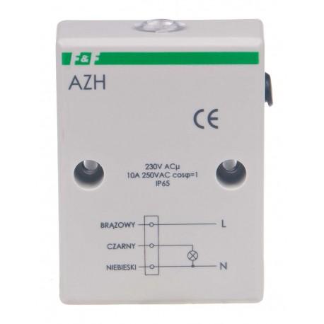 AZH 230V