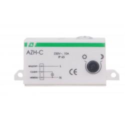 Automat zmierzchowy AZH-C 230 V
