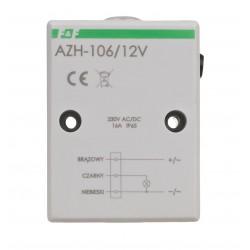 AZH-106