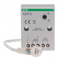 Automat zmierzchowy AZH-S 230 V