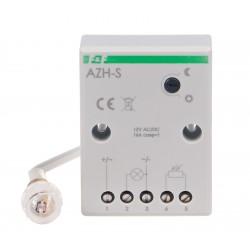 Automat zmierzchowy AZH-S 12 V