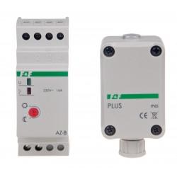Automat zmierzchowy AZ-B PLUS 230 V