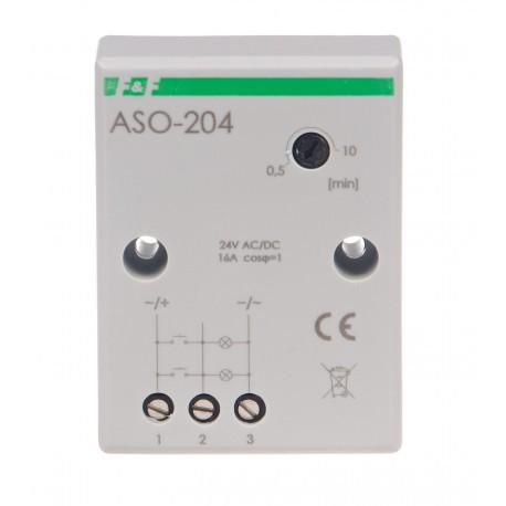 ASO-201 / ASO-204