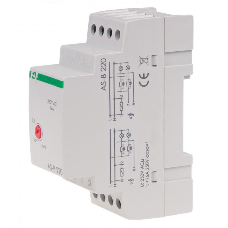 220 podłączenie elektryczne