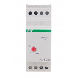 Staircase timer AS-B 220