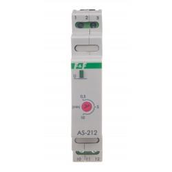 Staircase timer AS-212 230 V