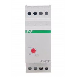 Staircase timer AS-221T 230 V