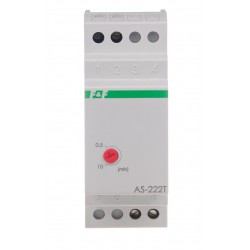Staircase timer AS-222T 230 V