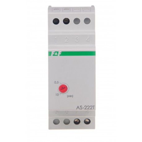 Staircase timer AS-222T