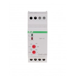 Staircase timer OMS-635