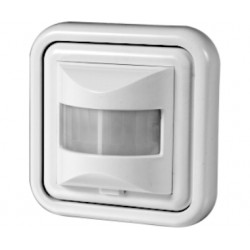 Infrared motion sensor DR-03
