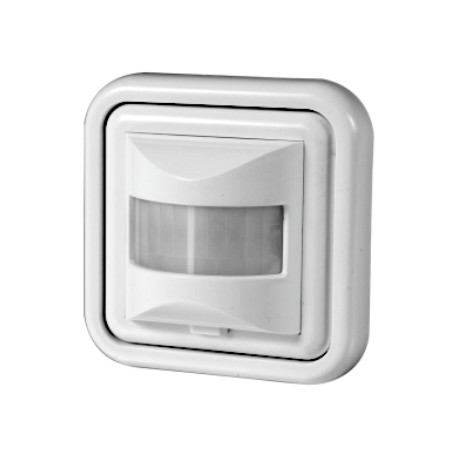 Infrared motion sensor DR-03 230V