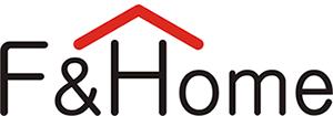 Powstaje przewodowy system F&Home