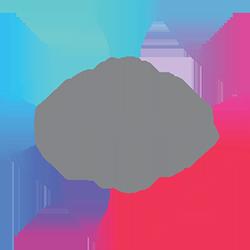 Powstaje system PROXI