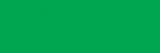 F&F - automatyka domowa i przemysłowa