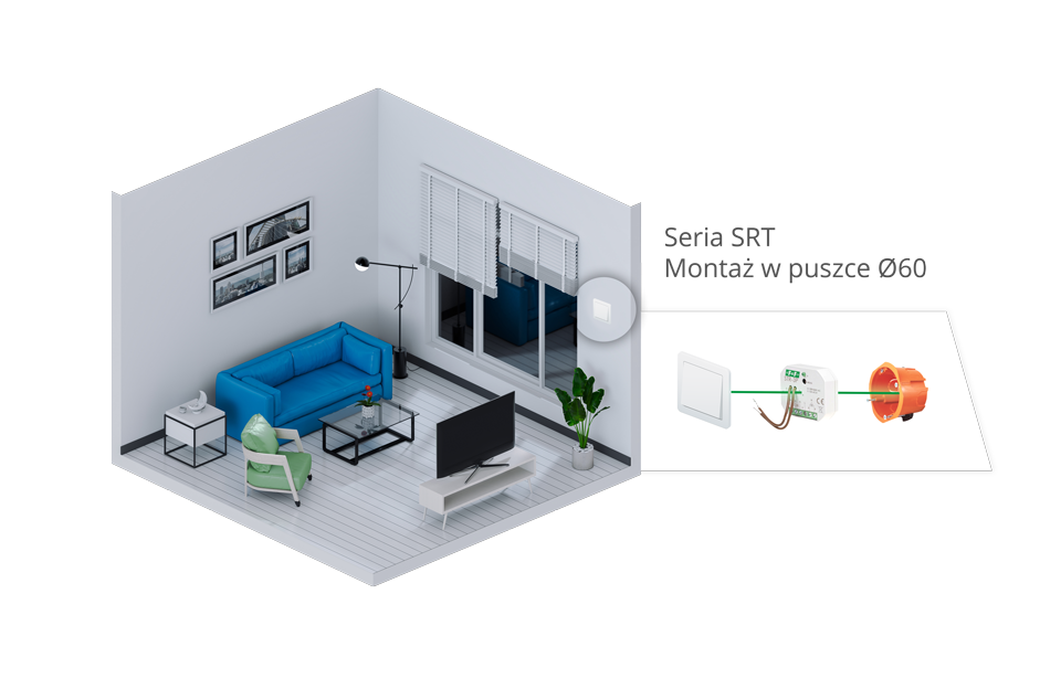 render-pomieszczenie3