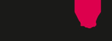 Logo_fwave