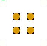 kropki-2